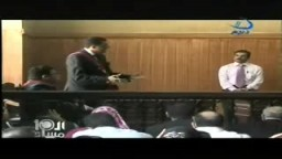 محكمة جنايات القاهرة تأجل نظر قضية تجار الاطفال