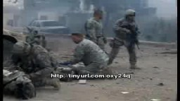 Taliban Video Shows Captive Us Soldier