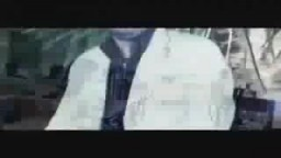 فيديو كليب انوار احمد - يحيى حوى