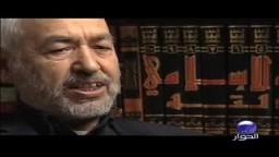الشيخ راشد الغنوشى 6