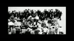 Egyptian Revolution -- Nasser Nouri Photographs from Mahalla