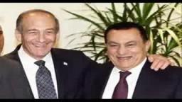 -مقارنة بين خيرت الشاطر و اخوانه و اسراته و مبارك و اصحابه-