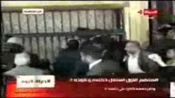 جنايات القاهرة تعلن حيثيات حكم الاعدام في قضية هشام والسكري