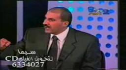 حلاوة التوبة - الإستاذ عمرو خالد