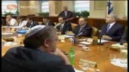 الصراع العربى الصهيوني فى غزة