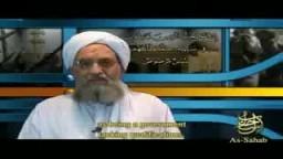 -مقارنة بين دولة العراق الإسلامية وحكومة حماس