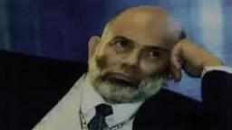 -د.وجدي غنيم يرد على التلفيقات ضده و الظلم الحاصل عليه 2_2