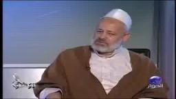 بوضوح مع الشيخ محمد عمار، الجماعة الإسلامية في لبنان