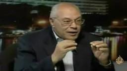 بلا حدود محمد سليم العوا