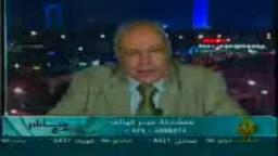 محاضرة هامة جدا للدكتور محمد سليم العوا عن الاخوان المسلمين والافراد المجددين