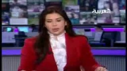 حماس تؤكد أن الانتخابات لن تجرى قبل وقف اعتقال كوادرها بالضفة.