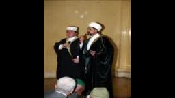 الاسلام  فى بولندا