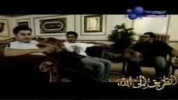 انشودة نختلف لمشارى راشد رائعة