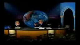 واحده من أفضل حلقات الاعجاز العلمي للدكتور زغلول النجار