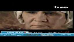 فيديو كليب سيد الاخلاق لمشارى راشد