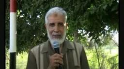 تعليق الدكتور محمود عزت  .. أمين عام جماعة الإخوان المسلمين على مذكرة تحريات أمن الدولة في القضية الوهمية الاخيرة -حصريا