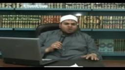 الشيخ عبد المنعم عماشه