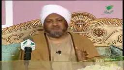 الدكتور  عصام البشير من رموز الاخوان فى السودان .......علمتنى الحياة