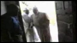 محاضرة الدكتور يوسف القرضاوى بالدار البيضاء ....المغرب
