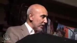 كلمة د. هاني البنا مؤسس الإغاثة الإسلامية