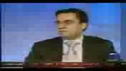 الحرية للإصلاحي الدكتور محمد علي بشر من رموز الاخوان المسلمين