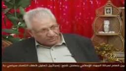 فيلم وثائقى عن الشهيد عزالدين القسام....كتائب القسام