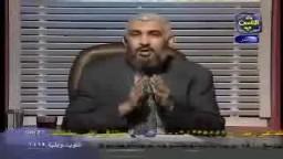 إسلام رئيس الإتحاد العالمى للبرمجة اللغوية العصبية