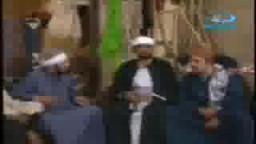 مسلسل فارس يلاجواد الحلقة الاولى _2