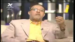 الدكتور عصام العريان يرثي حال الطب والأطباء حوار ساخن.