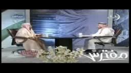 الإخوان المسلمين وعوض القرني في البيان التالي 2