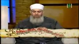 أوصاني خليلي / الشيخ حازم صلاح أبو اسماعيل/ كيف يحبك الله ويحبك الناس.