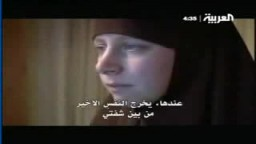 نشيد أبو خاطر يتسبب في اعتناق فتاة ألمانية للإسلام