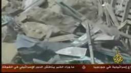 قتلى وجرحى في انهيار كتل صخرية جبلية في القاهرة بمصر