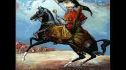 قصة محمد الفاتح رضي الله عنه الجزء الثالث – ظهور العثمانيين