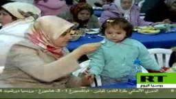 حقيبة شهر رمضان الكريم في مصر