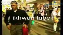 فيديو  جميل جدا ...عن الاخوان المسلمين ومسيرة الاصلاح الشامل..لخدمة الوطن