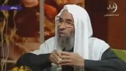 دروس وعبر  للدكتور جمال عبدالهادى من علماء الاخوان؛؛القدس فى عهد داود وسليمان؛؛2