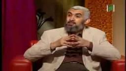 بناء الامة من احد الى حنين ...الدكتور راغب السرجانى