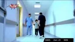 حسام الحاج _ قومي نصلي