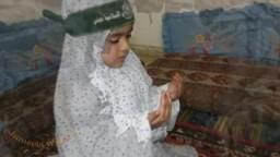 Children and Jihad الاطفال والجهاد