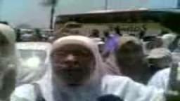 جنازة الدكتورة مروة الشربينى 5
