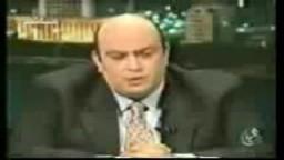الشيخ محمد الغزالى سؤال وجواب 2