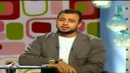برنامج قصة حب للداعية مصطفى حسنى ..فى رمضان 1_2