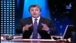 الدكتور عبد المنعم أبو الفتوح على قناة أوربت 1