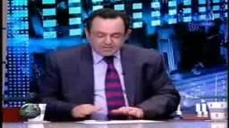 الدكتور عبد المنعم أبو الفتوح على قناة أوربت 2