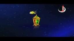 قصص القرآن 2 - 06 ________ Quran Stories 2 - 06