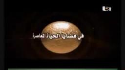 العلامه يوسف القرضاوى