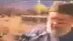 محمد حسين عيسى من علماء الاخوان _وحديثة عن الشفاعة 4