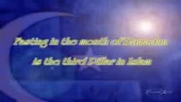اسلام سبع اجانب ...من هذة الانشودة Dailymotion - Welcome Ramadan - a Life   Style video