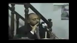 الدكتور  ابو زيد محمد  ..خطورة غياب الفهم 5